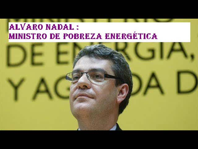 ILP Contra a Pobreza Enerxética