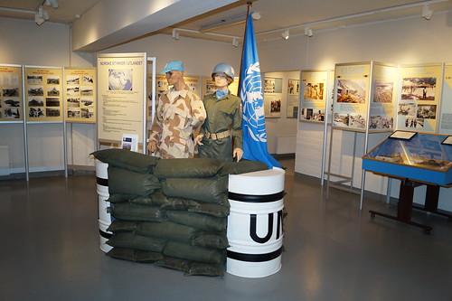 Bergenhus museum (24)