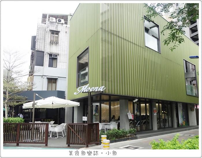 【台北大安】Moena Cafe/夏威夷早午餐/東區美食