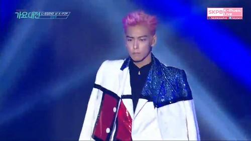 BIGBANG Gayo Daejun 2016-12-26 (90)