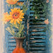 SL040217 Sunflowers 04 by Sh4un65_Artistry