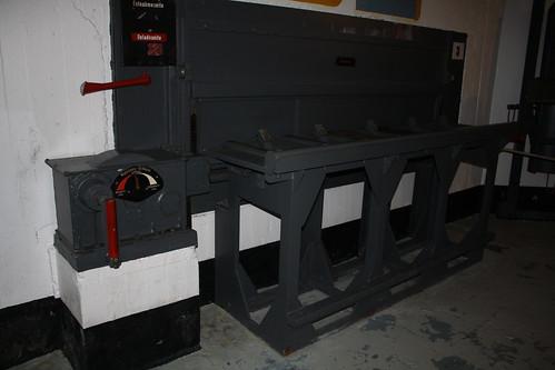 Kristiansand kanonmuseum (17)