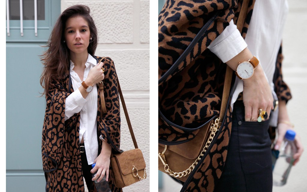 015_leopard_casual_look_with_ruga_theguestgirl_influencer_fashion_portugal_barcelona