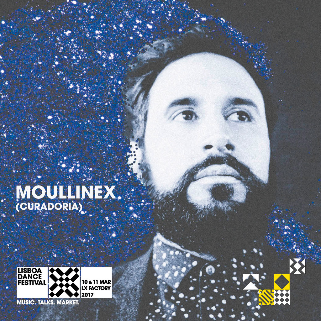 POSTS_moullinex_1080x1080_LDF'17