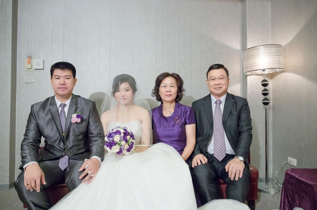 059優質基隆水園會館婚攝