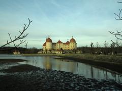 Moritzburg, Germany