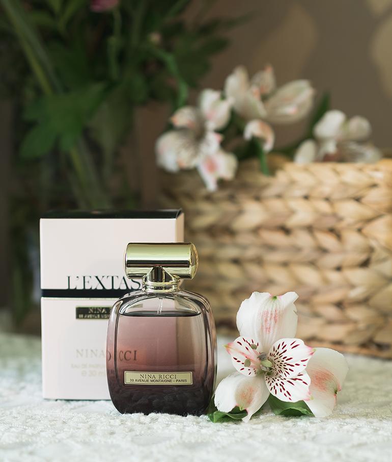ninaricci_parfum