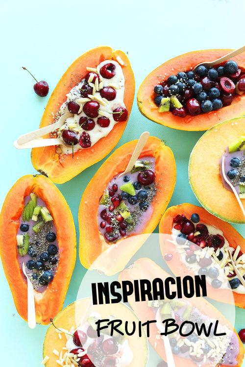fruit3811