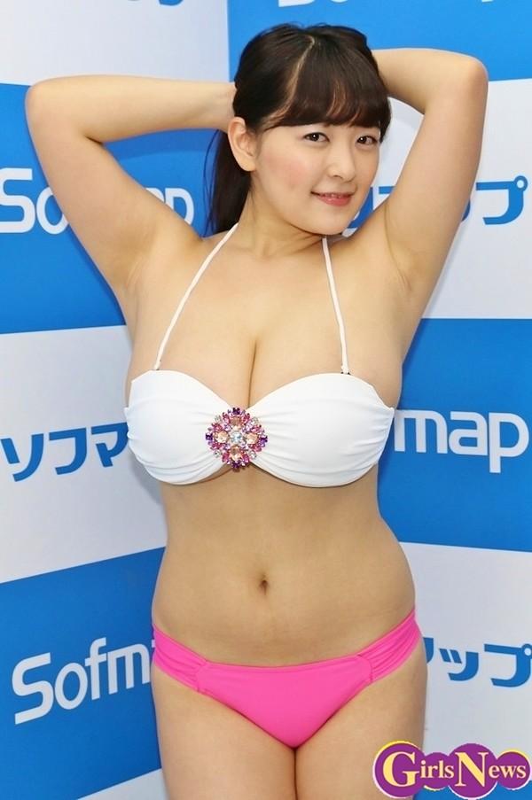 Saki_Yanase_Milky_Glamour (19)