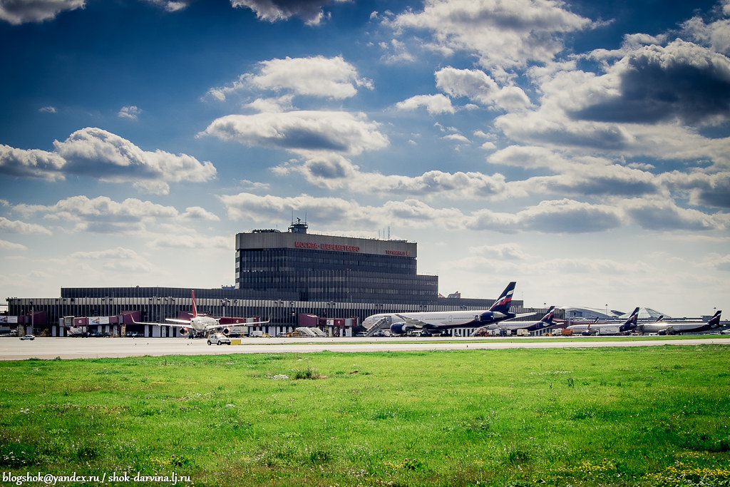 Aeroport-30
