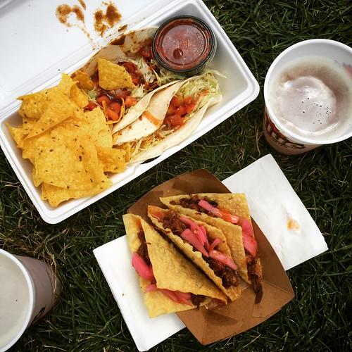 columbus food truck festival
