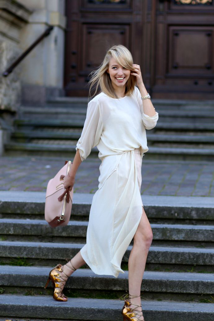 Streetstyle Inspiration Summer outfits14