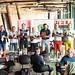 foto: www.bikegolf.cz