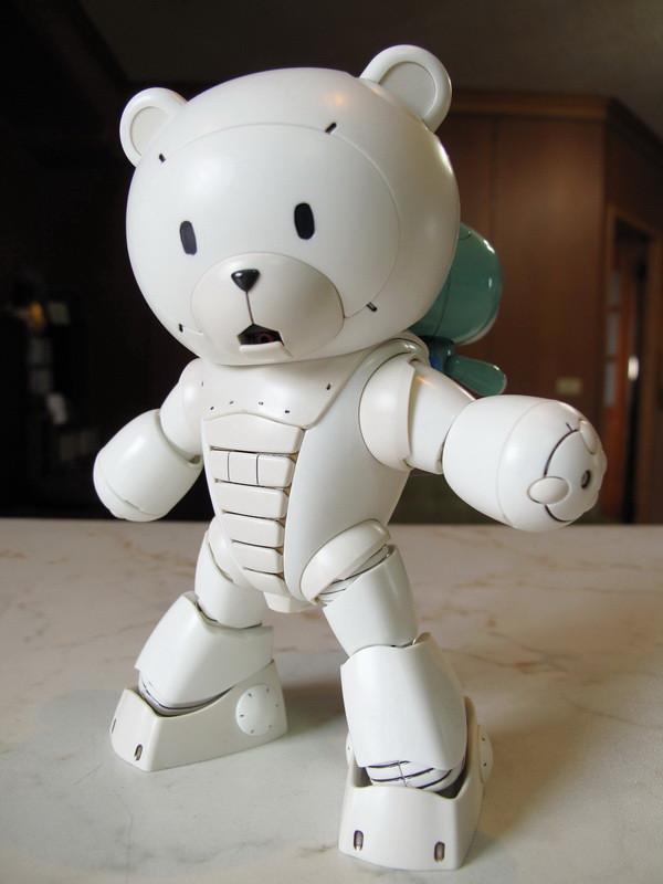BearguyF-01