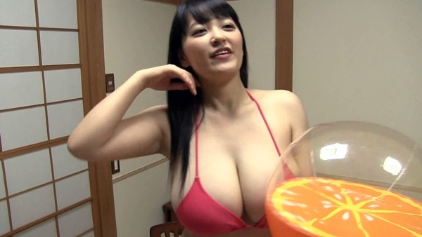 Saki_Yanase (11)