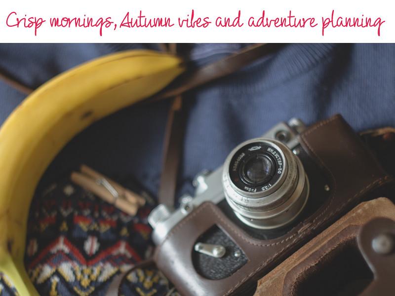 eno-adventure-planning