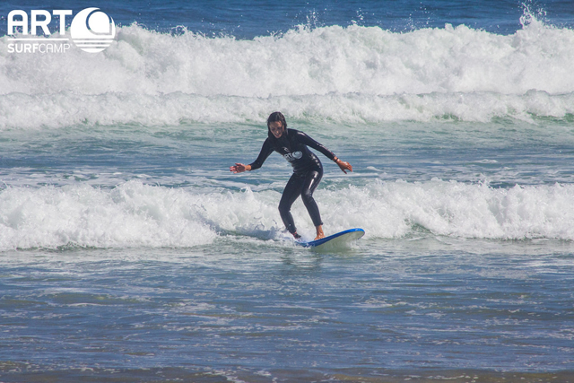 coohuco surf 30