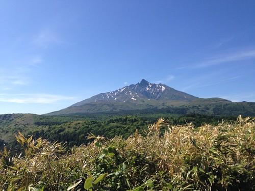 rishiri-island-numaura-camp-site-mt-rishiri02