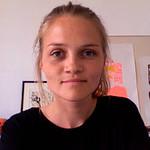 Anne Kathrine Baastrup