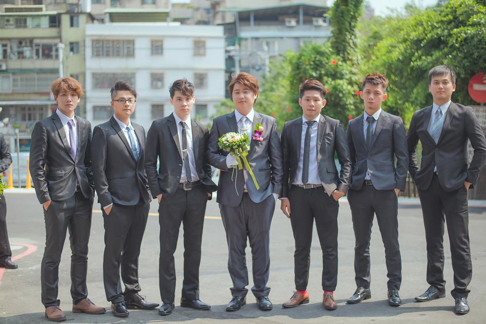 20150718台北花園酒店婚禮記錄 (128)