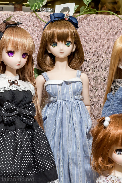 Dollshow44浜松町FINAL-1140-DSC_1140