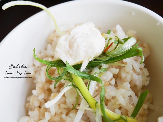 桃園大溪美食tina廚房 (18)