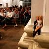Quelle che portano le #Barbie ai concerti