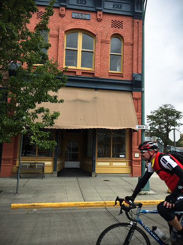 Cycle Oregon 2015 Day 5-13.jpg