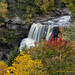 Blackwater Falls 10-05-2015 by b9thspencer
