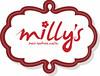 4 Millys