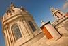 Basilica da Estrela 23