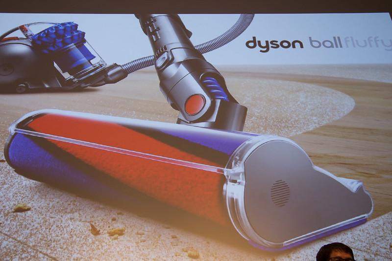Dyson1006-18