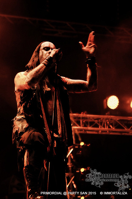 PRIMORDIAL @ PARTY SAN OPEN AIR 6 august 2015 22055881180_0dd83512ee_z