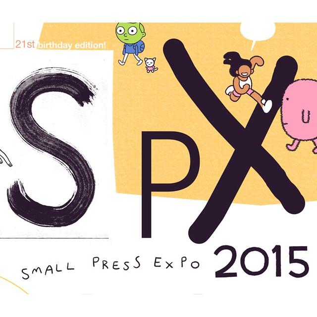 SPX15