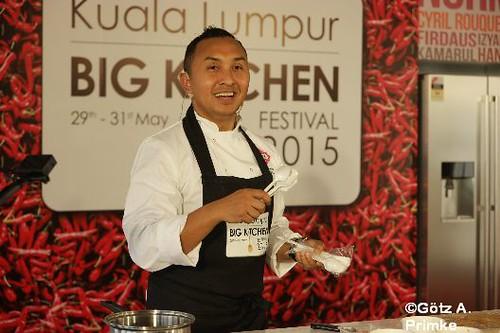 BigKitchen_Kuala_Lumpur_13_chef_Norman_Musa_Mai_2015_031