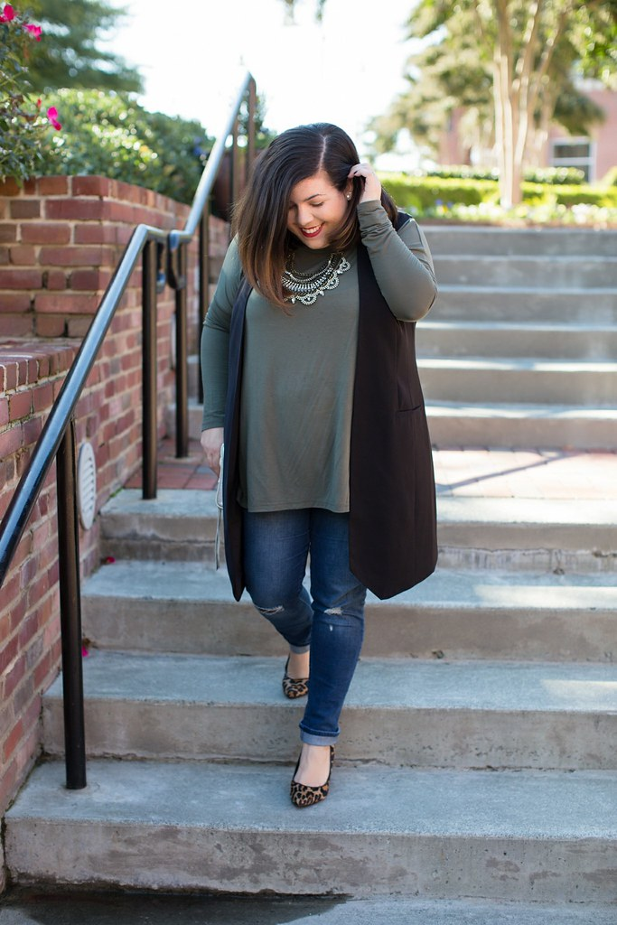 View More: http://em-grey.pass.us/angela-october-11th-2015-fashion-bloggers-day-out-client-finals-em-grey-photography-raleigh-nc
