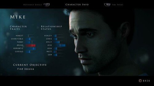 until-dawn-mike-profile