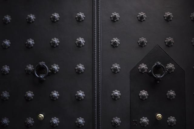 barca_deur