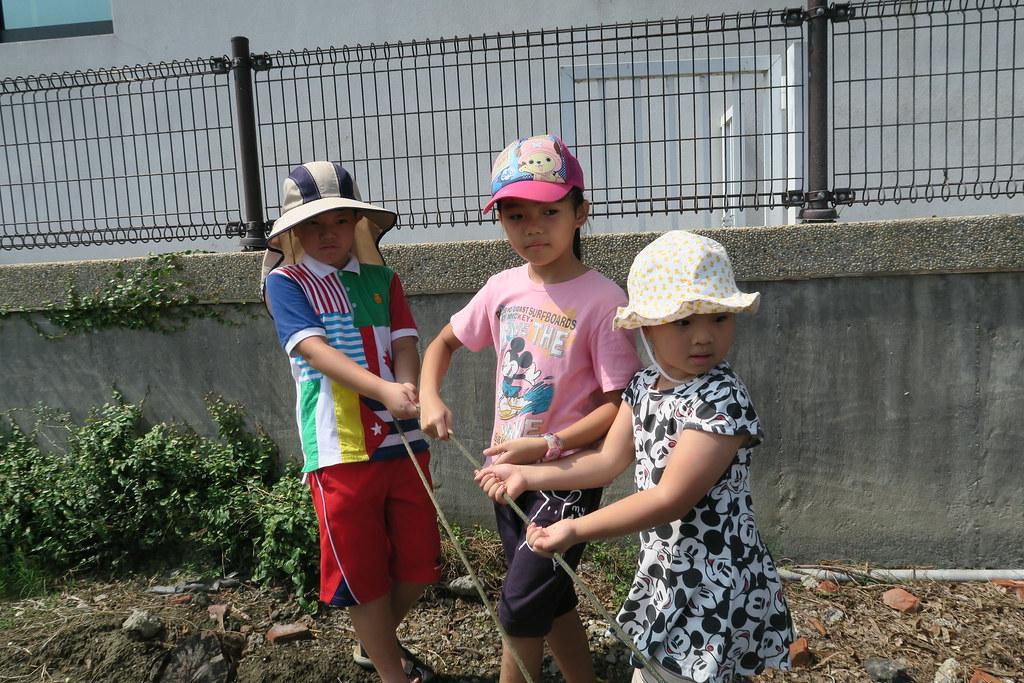 高雄市湖內區綠水塘無毒蝦 (44)