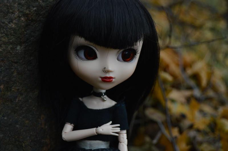 Mabel ja ruska