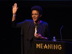 Meaning 2015 - Jackie Lynton 3