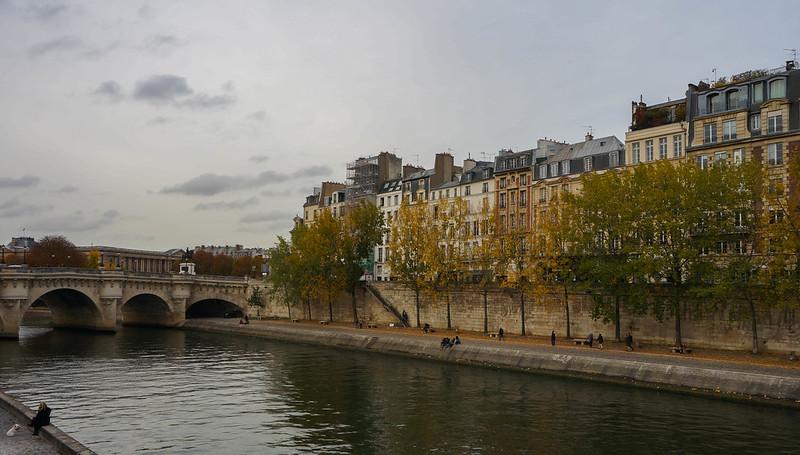 Paris-17-2.jpg