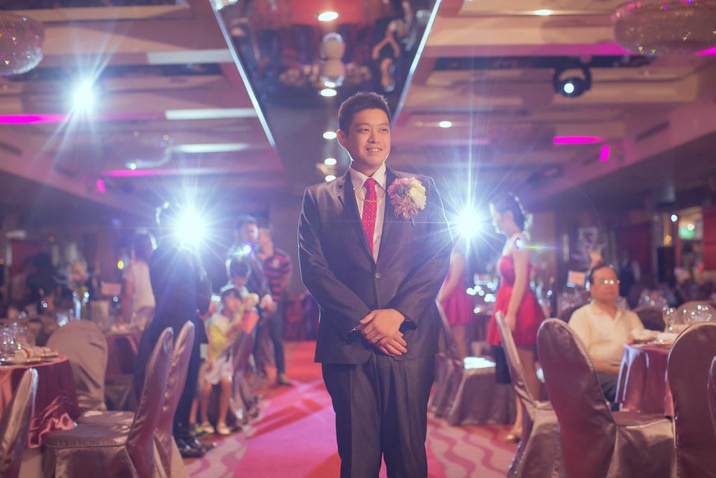 20150510 囍宴軒婚禮記錄 (570)