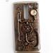 Phone Case Steampunk