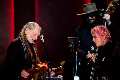 11-18-2015 Library Of Congress Gershwin Honors Willie Nelson-115