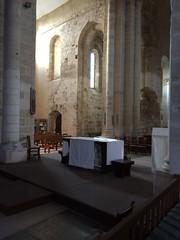 Saint-Amant-de-Boixe, Charente, SW France - Photo of Vars