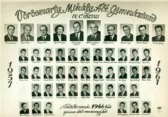 1961 4.c