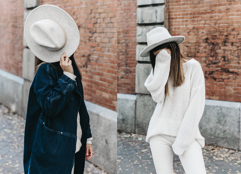 white-fedora-wool-hat-winter-2016