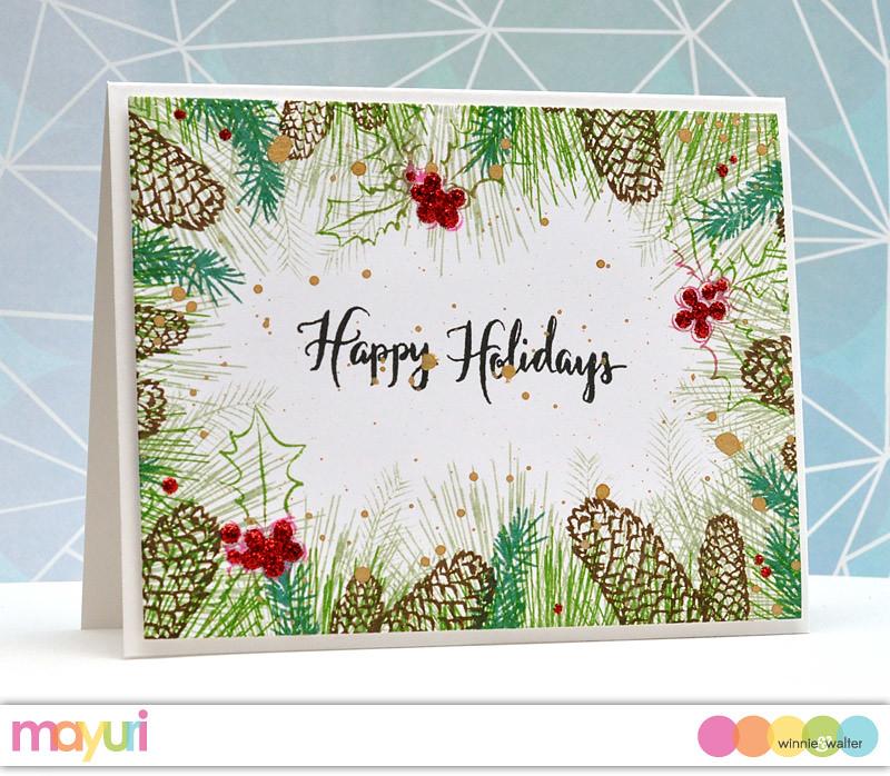 WW_CARD3_OCT15_RGB_0228