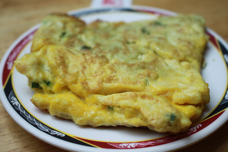 士林周邊美食-台南滷三塊-17度C隨筆 (9)
